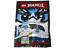 thumbnail 50 - ORIGINAL LEGO NINJAGO Minifigure Limited Edition Polybag Foilpack FREE POSTAGE