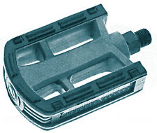 """SUNLITE NON-SLIP GRAY 9//16/"""" BICYCLE PEDALS"""