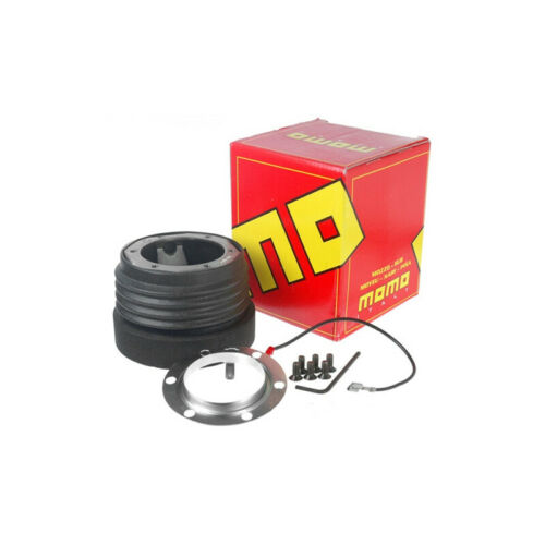 48 cannelures MA5805 Momo Volant Boss Kit Pour Land Rover Defender 18.5 mm