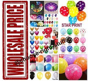 en-gros-ballons-100-5000-latex-PRIX-DE-JOBLOT-QUALITE-TOUTE-OCCASION