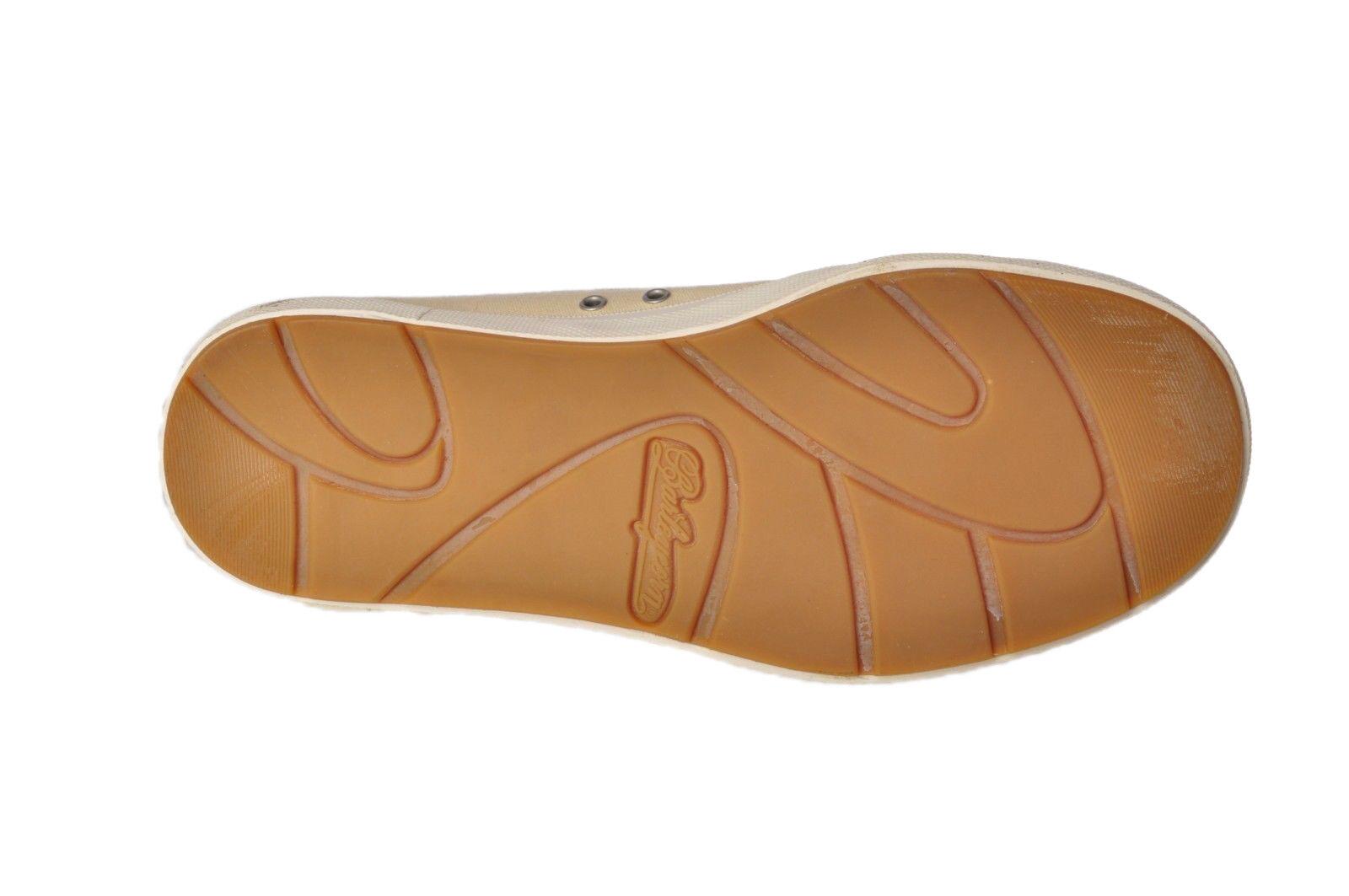 Barleycorn - Scarpe-scarpe da ginnastica basse - Donna - Bianco Bianco Bianco - 5144320C183546 bea442