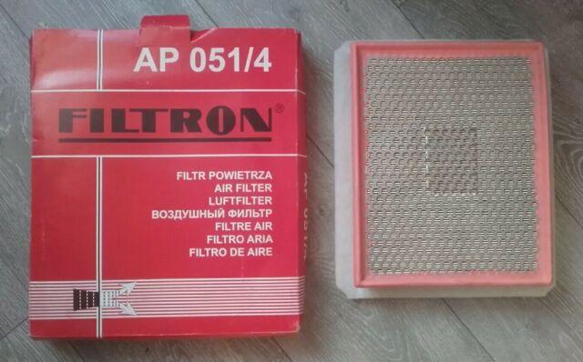 F08,F69,F35 Astra F07,F67,F48 Zafira F75,A05 Ölfilter Hengst Filter Opel