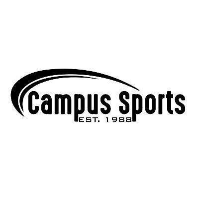 Campus Sports Ltd