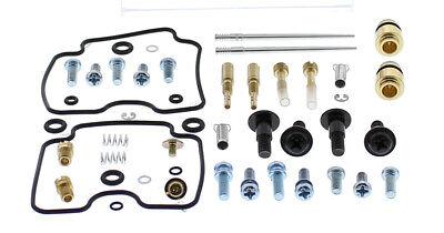All Balls 26-1454 Carburetor Repair Kit 26-1454 Yamaha YFZ450 2006-2009