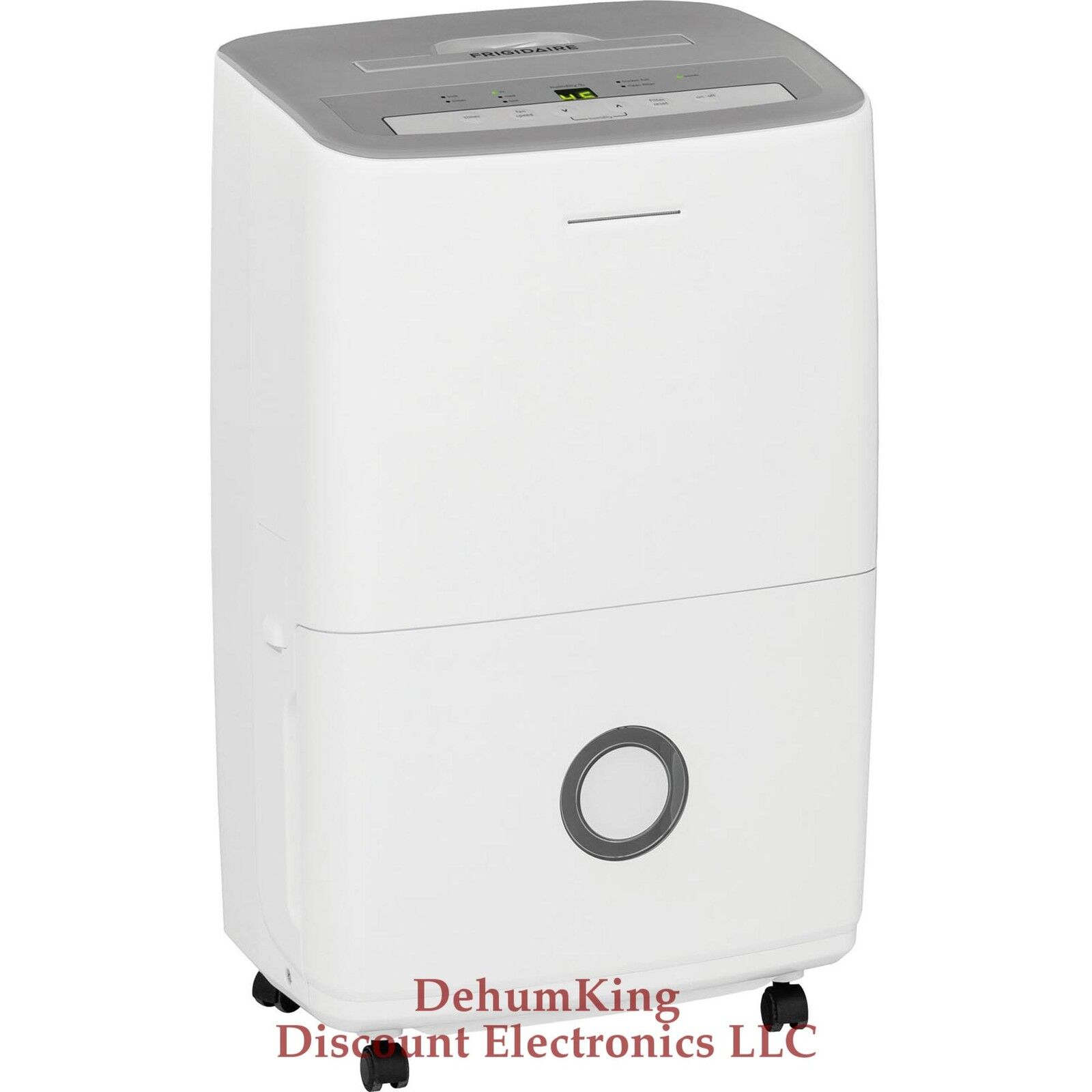 349 frigidaire 70 pint pt ffad7033r1 low temp energy star dehumidifier save 12505279645 ebay. Black Bedroom Furniture Sets. Home Design Ideas