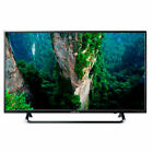 "Stream System BM40L81+ST 40"" 1080p Full HD LED Smart Televisión"