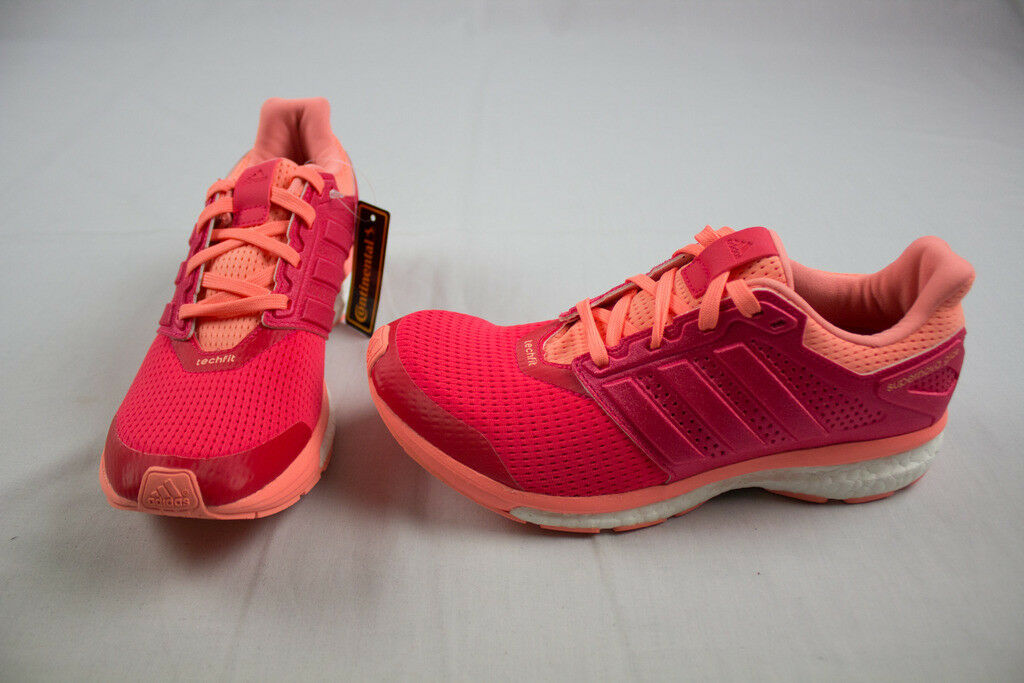 Adidas Supernova Glide 8 W - Running, Cross Training (Women's Multiple Sizes)