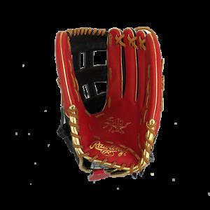 Rawlings Batters Casque Chin Tasse Garde De Sécurité Sangle Baseball