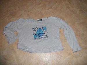 super-schoener-Maedchen-Pullover-Pulli-in-Gr-104-faellt-klein-aus-eher-92-98