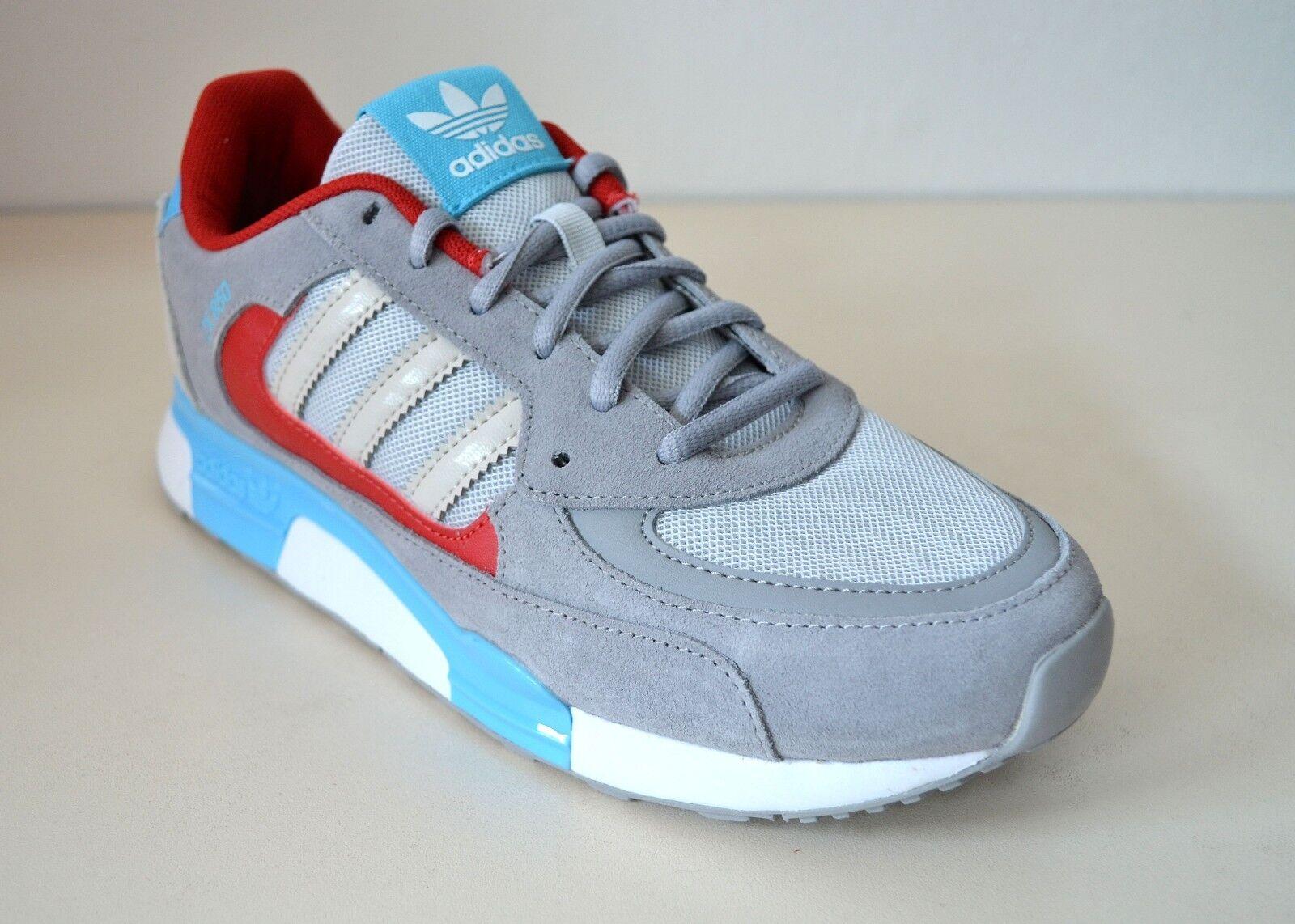 Adidas Originals ZX 850 W Damen Turnschuhe Schuhe Gr. 36 37 38 39 40 41 42 43 44