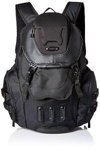 38589d8a54 Image is loading Oakley-Men-039-s-Bathroom-Sink-Backpack-Stealth-