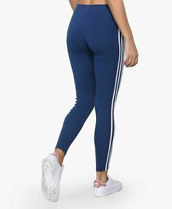 adidas gym pants womens