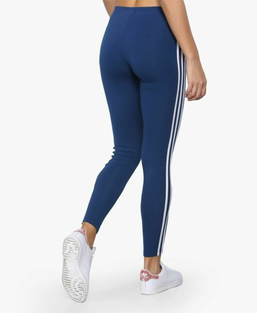 adidas pants 3 stripes woman