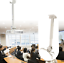 Universal-Projector-Ceiling-Mount thumbnail 11