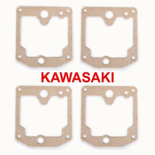 carburetor FLOAT BOWL GASKETS Kawasaki kz900 kz1000 z1r kz650 oem carb seal kit
