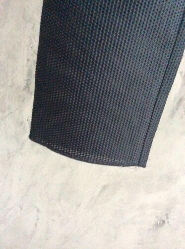 Donna Blu Et 42 Bantine Colore Ter Tg Poliestere In Pantaloni 1t0qnqdw