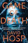 Game of Death by David Hosp (Paperback, 2014)