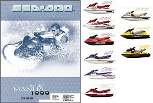 99 seadoo xp engine diagram | manual e-books.