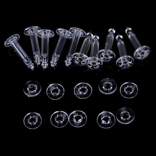Balls anti-drop pins dji phantom 3 pro advanced standard gimbal anti vibrat JF