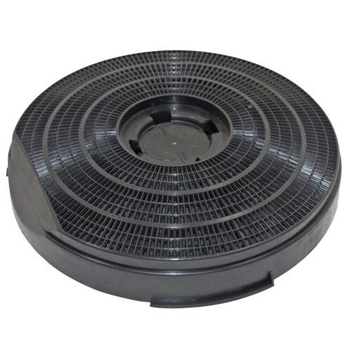 Integra AKS646GY Type 34 pour Hotte de Cuisinière Extracteur Ventilation Filtre à charbon