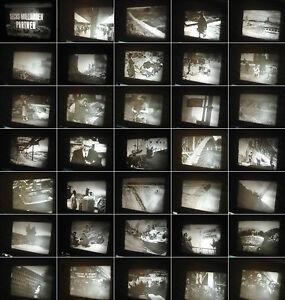 16-mm-Film-1970-Entwicklungshilfe-Marshallplan-Laender-Afrika-Antique-Films