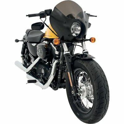 Amichevole Kit For Harley Sportster 883 1200 Custom Iron Low 1986-2015