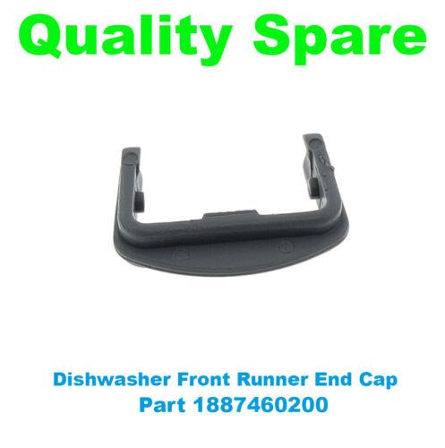 Universal lave-vaisselle Front Runner End Cap