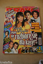 Bravo 15/2007 Enrique Iglesias, Rihanna,Linkin Park,Killerpilze
