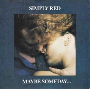 Maybe-Someday-7-Simply-Red