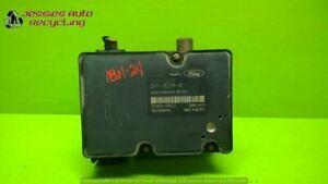 03-EXPEDITION-XLT-SUV-5-4L-AT-ABS-ANTI-LOCK-BRAKE-OEM-1861-24