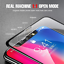 For-iPhone-6s-7-8-Plus-X-XR-XS-Max-9D-Full-Cover-Tempered-Glass-Screen-Protector thumbnail 10