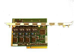 ASCOM ISDN MODEM WINDOWS 7 X64 DRIVER