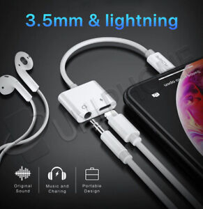 Apple-lightning-to-3-5mm-AUX-Headphone-Jack-Adapter-Cable-Audio-iphone-splitter