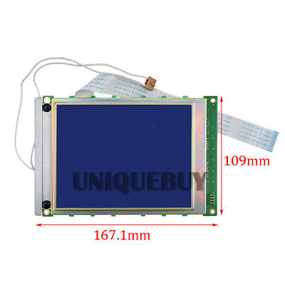 New And Original For HITACHI LMG6911RPBC-XOT 5.7-inch LCD Screen Display Panel