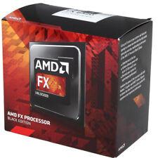 3.50 GHz Processor Socket AM3+ Pack OEM AMD FX-8320 Octa-core 8 Core