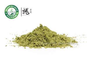 Certified-Organic-Ultrafine-Stone-Ground-Matcha-50g