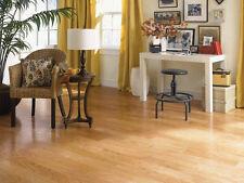 Red Oak Engineered Hardwood Flooring Floating Wood Floor $1.89/SQFT