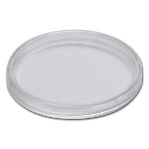 air tite coin capsules uk