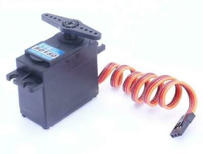 Torch CMR7A Spark Plug for Rovan KM chunyang Sikk Zenoah 26CC 30CC Engine #353