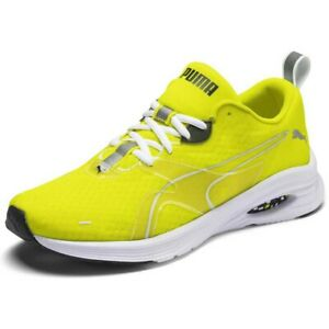 puma uomo scarpe running