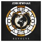 Revolve von John Newman (2015)