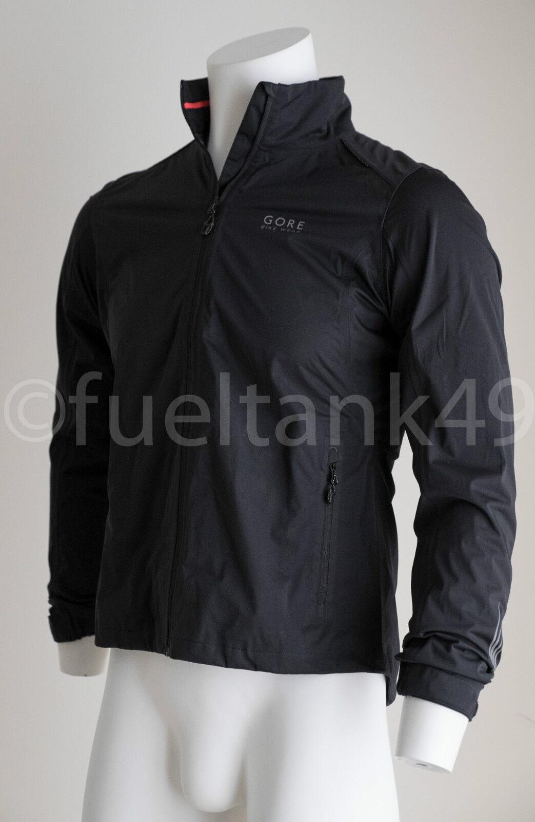 Femme Gore Element Element Element Gt As veste lady-noir taille m 38 33114c
