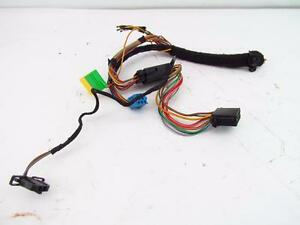 s l300 radio wiring harness pigtails single din vw jetta gti golf 99 01 single din wiring harness gm 98 at webbmarketing.co