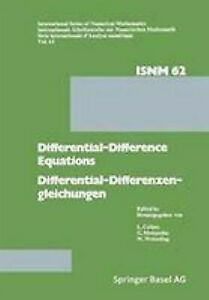 Differential-Difference-Equations-by-Collatz