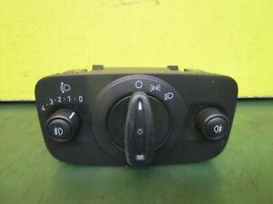 Ford-fiesta-MK7-08-presente-Faro-Luz-de-niebla-interruptor-8A6T13A024BB
