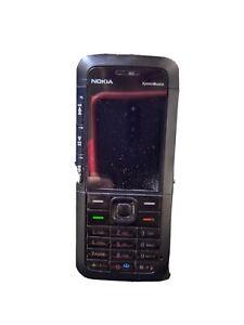 Nokia-5310-Xpressmusic