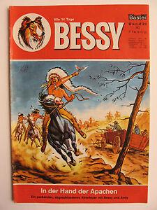 Bessy-Band-29-Bastei-Zustand-2