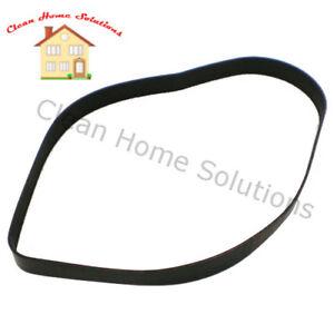 Genuine-Bissell-Vacuum-Belt-No-203-1730-or-2031730-1-Belt