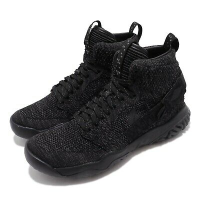 In Lovely Nike Jordan Apex-react Black Grey Flyknit Men Lifestyle Shoes Sneaker Bq1311-002 Novel Design;