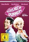 Küss mich, Dummkopf (2012)